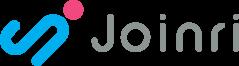 Joinri.com